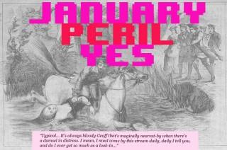 JanuaryPerilYes3