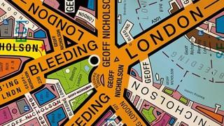 nicholson-londonmap-landscape